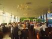 Концерт Wolf Mail в стейк-хаусе Panorama 158521