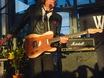 Концерт Wolf Mail в стейк-хаусе Panorama 158536