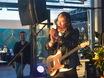 Концерт Wolf Mail в стейк-хаусе Panorama 158553
