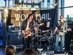 Концерт Wolf Mail в стейк-хаусе Panorama 158557
