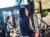 Концерт Wolf Mail в стейк-хаусе Panorama 158562