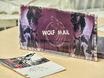 Концерт Wolf Mail в стейк-хаусе Panorama 158581