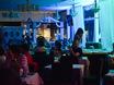 Концерт Wolf Mail в стейк-хаусе Panorama 158608