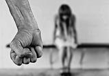 Пьяный воронежец украл скутер, выследил девушку и изнасиловал, угрожая ножом