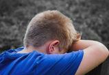 Педофил из Воронежской области 1,5 года насиловал маленького сына