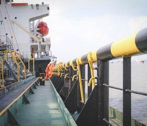 Арктические танкеры могут принести 4 млрд рублей в казну Воронежской области