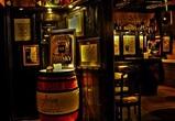 Эксперты рассказали о новых ограничениях продажи алкоголя в Воронеже и области
