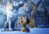 Названа дата выхода сиквела «Котенка с улицы Лизюкова»