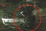 В Воронеже «Форд Фокус» врезался в мотоцикл: двое подростков тяжело ранены