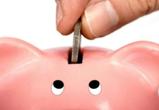 Почему важно откладывать деньги