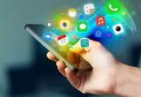 Сколько вешать в мегабайтах: 11 вопросов о стоимости мобильного интернета