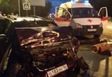 Семья воронежца, погибшего в ДТП с асфальтоукладчиком ищет очевидцев