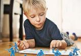 «Ростелеком» защитит детей от нежелательного контента в интернете