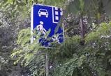 11-летняя девочка во дворе попала под колеса «Лады» в Воронеже