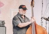 Под Воронежем прошел четвертый фестиваль «Усадьба Jazz»