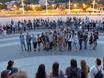 Вечер памяти солиста Linkin Park в Воронеже 158877