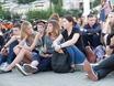 Вечер памяти солиста Linkin Park в Воронеже 158878