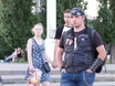 Вечер памяти солиста Linkin Park в Воронеже 158879