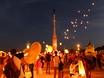 Вечер памяти солиста Linkin Park в Воронеже 158881