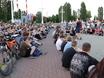 Вечер памяти солиста Linkin Park в Воронеже 158882