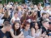 Вечер памяти солиста Linkin Park в Воронеже 158884