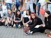 Вечер памяти солиста Linkin Park в Воронеже 158888