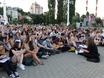 Вечер памяти солиста Linkin Park в Воронеже 158889