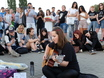 Вечер памяти солиста Linkin Park в Воронеже 158892