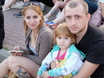Вечер памяти солиста Linkin Park в Воронеже 158897