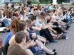Вечер памяти солиста Linkin Park в Воронеже 158899
