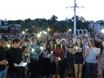 Вечер памяти солиста Linkin Park в Воронеже 158900