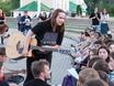 Вечер памяти солиста Linkin Park в Воронеже 158902