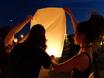 Вечер памяти солиста Linkin Park в Воронеже 158903