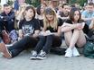 Вечер памяти солиста Linkin Park в Воронеже 158905