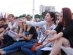 Вечер памяти солиста Linkin Park в Воронеже 158911