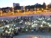 Вечер памяти солиста Linkin Park в Воронеже 158912