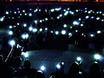 Вечер памяти солиста Linkin Park в Воронеже 158920