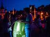 Вечер памяти солиста Linkin Park в Воронеже 158922