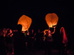 Вечер памяти солиста Linkin Park в Воронеже 158923