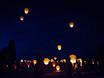 Вечер памяти солиста Linkin Park в Воронеже 158924