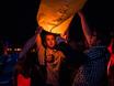 Вечер памяти солиста Linkin Park в Воронеже 158926