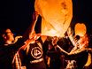 Вечер памяти солиста Linkin Park в Воронеже 158927