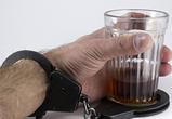 В Воронеже будут судить пьяницу, грязно обругавшего на улице полицейского