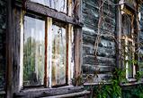 Следователи разберутся с владельцем аварийного общежития инвалидов в Воронеже