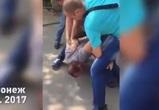 Кадыров назвал позором инцидент с чеченскими девушками и полицией в Воронеже