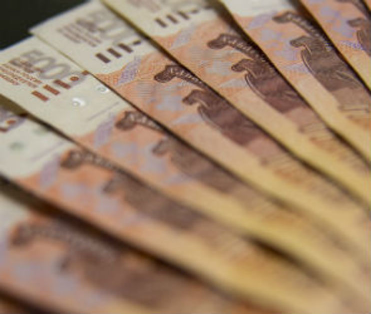 СМИ: На мошенничестве в 4 млн руб попался адвокат из «Баев и партнеры»