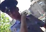 Скандалом с проверкой документов у чеченских девушек в Воронеже занялся СКР