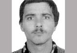 Нужна помощь в поисках 25-летнего воронежца, без вести пропавшего 20 дней назад