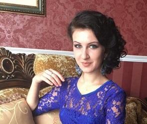 Волонтеры остановили поиски 21-летней пропавшей девушки из Воронежа