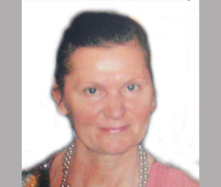 Страдающую провалами в памяти женщину, пропавшую в Воронеже, видели в Шилово